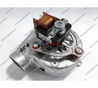 Вентилятор Bosch Gaz 4000 W (87160121310)
