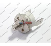 Термостат защитный BAXI (711427700)