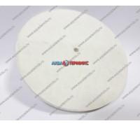 Термоизоляционная панель задняя BAXI (711473200)
