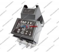Устройство розжига ZAG 2 V для BAXI (8435220)