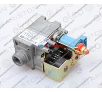 Газовый клапан SIT 845 для Ariston Microgenus, T2 (997089)
