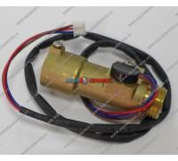 Датчик протока ГВС Electrolux Basic X (AC13040003)