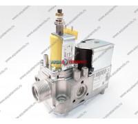 Газовый клапан Honeywell VK4105M BAXI Eco Classic, Eco Nova (63064600141P)