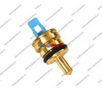 Датчик температуры NTC Bosch Gaz 2000 W, 6000 W (87186445820)