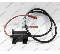 Трансформатор запальный Mora 5106-5117 (ST15165)