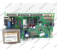 Плата управления DBM06, DBM06C Ferroli Atlas D, Atlas Evo (39826985) 39826983