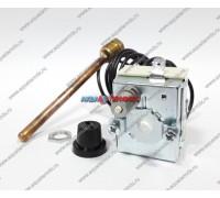 Термостат датчика тяги Ariston Unobloc (997429)