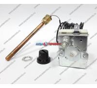 Термостат уходящих газов Beretta Novella 24-71 RAG Avtonom (R104535)
