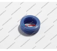 Кольцо уплотнительное 6 мм Arderia ESR 2.13-2.35 (3080147)