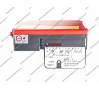 Программный блок управления горением S4565BF 1112 De Dietrich (83885617)