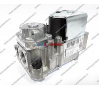 Газовая арматура VK4100C 1026 Junkers Supraline (87290108510)