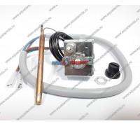 Термостат максимальной температуры Beretta Novella 24-71 RAG Avtonom, Novella 24-71 RAP (RK035) K035