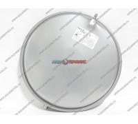 Бак расширительный 8 литров Ferroli (39841230) 36800780
