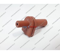 Колпачок электрода изоляционный BAXI (5407830)