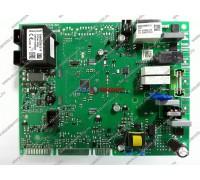 Электронная плата DM3219 BAXI Eco Nova (06053401581P)