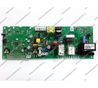 Плата управления Bosch Gaz 3000 W с 11.2013 FD>=311 (87387058280)