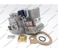 Газовая арматура Honeywell VK8115F 1308 Vaillant ecoTEC plus VU OE 466-7, VU OE 466/4-5 (053556)