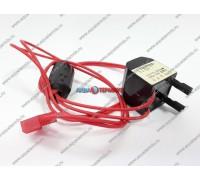 Трансформатор розжига DCI7900 Daewoo DGB 100-200 ICH/MSC, 350-400 MSC (3317102300)
