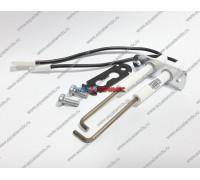Электрод поджига Viessmann Vitodens 200-W WB2B (7826516)