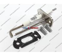 Электрод розжига и ионизации Viessmann Vitodens 100-W WB1B (7828718)
