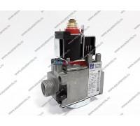 Газовый клапан SIT 843 Mora S 20, 30, 40, 50 E (PR6115)