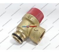 Предохранительный клапан 3 бар Protherm (0020035090)