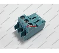 Коннектор 230V Protherm Гепард 12-23 MOV, 12-23 MTV H-RU (0020198354)