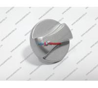 Ручка управления для газовых колонок Vaillant atmoMAG 14 (115164)
