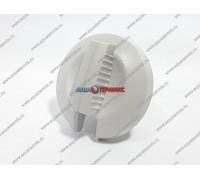 Ручка для газовой колонки Vaillant MAG OE 11-0/0 XZ (0020008164)