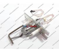 Пилотная горелка premix в сборе Mora SA 20-60 E (SA1742)