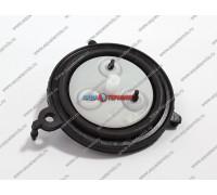 Мембрана арматуры для газовых колонок Mora (ST90099) ST90510
