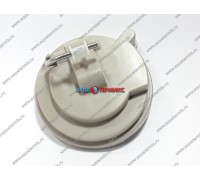 Крышка водяного блока пластмассовая для газовых колонок Mora (ST90307)