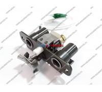 Пилотная горелка безэлектрическая Alphatherm Beta AG 9-50 (AT07)