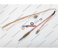 Термопара для газовой колонки Electrolux GWH-275 RN