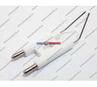 Электрод розжига Ferroli SAN G 6, 10, 20 (39809880)