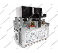 Газовый клапан SIT 830 TANDEM для Ariston Unobloc 24 RI, 31 RI, 38 RI, 45 RI (997343)