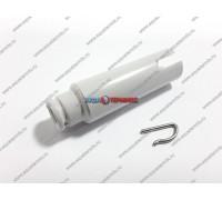 Адаптер ручки управления для газовых колонок Vaillant atmoMAG 14 (115167)