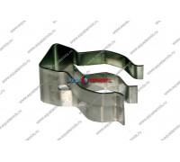 Клипса теплообменника Vaillant atmo/turboTEC, atmo/turboMAX (219621)