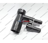 Устройство (трубка) Вентури BAXI (5407050)