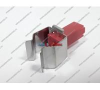 Датчик температуры NTC накладной 14 мм для BAXI Eco Compact, Eco-5 Compact, Main-5 (710666500)