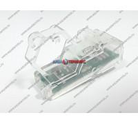 Датчик Холла (протока) в сборе BAXI Eco-3, Eco-3 Compact (8435280)