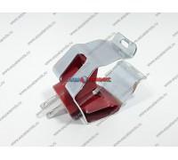 Датчик температуры NTC накладной для котлов BAXI (8435500)