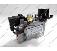 Газовый клапан SIT 822 NOVA для Beretta Novella 55, 64, 71 RAI (RKC80)