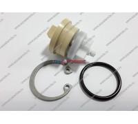 Крыльчатка (турбинка) датчика протока (из аквасенсора) VAILLANT atmo/turboMAX (0020029604)