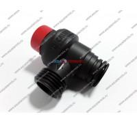 Предохранительный клапан 3 bar Protherm Скат (0020094650)