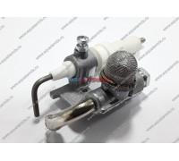 Горелка запальная с электродом Mora 51xx, Titan, Vega 10, 13, 16 (ST11606)