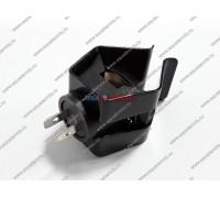 Датчик температуры ГВС накладной 14 мм Ferroli Fortuna, Fortuna Pro, Domina Pro (46360340)
