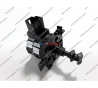 Мотор трехходового вентиля Mora Proxima (ST50215)