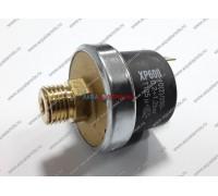 Датчик давления XP600 для Mora (ST55527)
