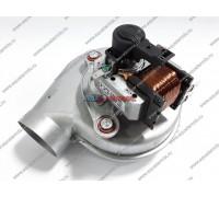 Вентилятор Bosch Gaz 2000 W 24C, 6000 W 24С, 24H (87186429220)